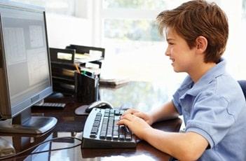 Online-Tutoring-Classes