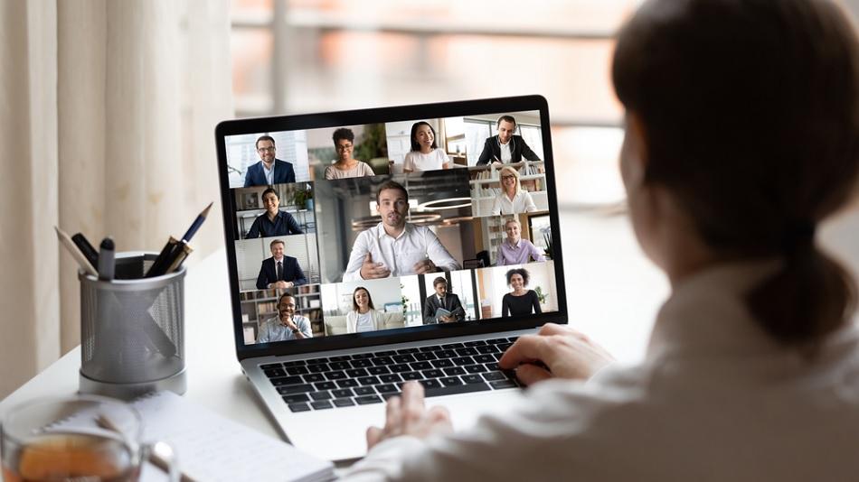 success-ielts-classes-video-classes-training
