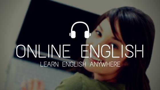 success-ielts-classes-english-speaking-course-audio-class-training