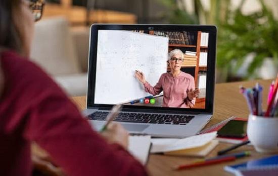 success-ielts-classes-online-tutoring-classes-one-on-one-tutoring-class