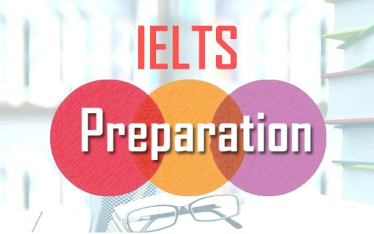 9 steps for a successful IELTS preparation