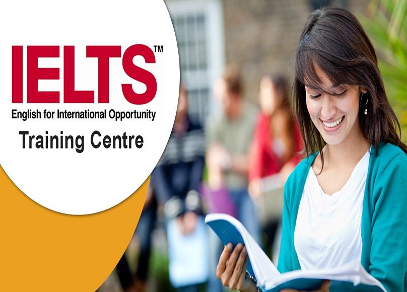 success-ielts-classes-ielts-training-course