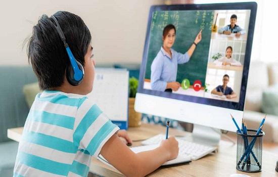 success-ielts-classes-online-tutoring-classes-group-tutoring-class