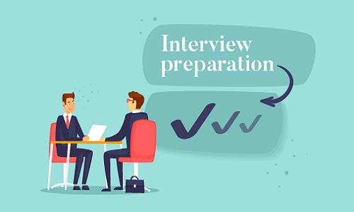 Success-IELTS-Classes-interview-preparation