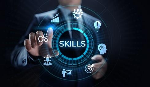 success-ielts-classes-skill